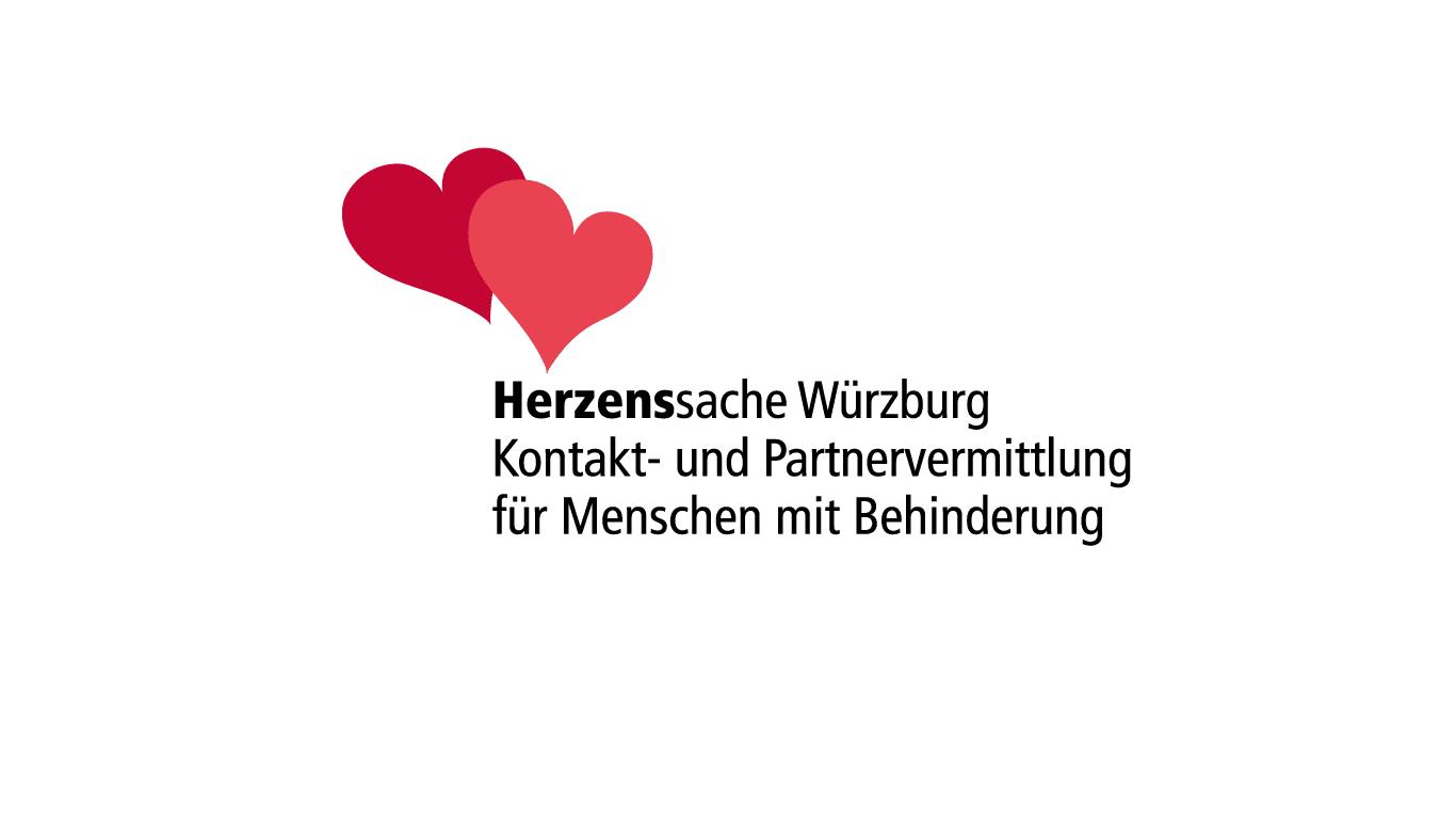 Würzburg partnervermittlung