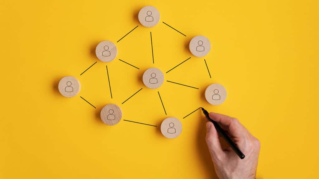 Praktikum Team Pflichtpraktikum Marketing