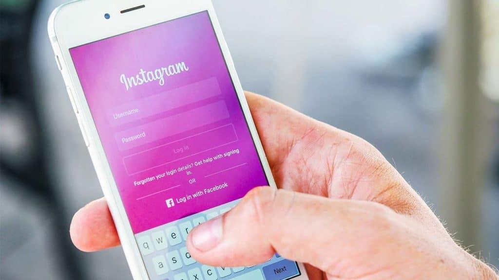 Social Media Manger gesucht