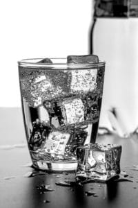 a-glass-of-water-with-ice-cubes-PLGWFLF