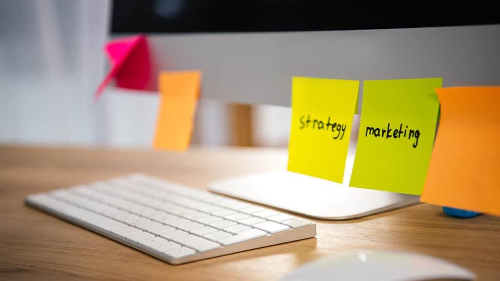 Praktikum Onlinemarketing Pflichtpraktikum